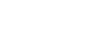 True Crime Network