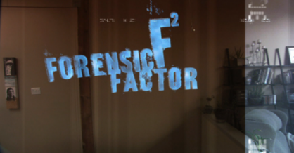 Forensic Factor